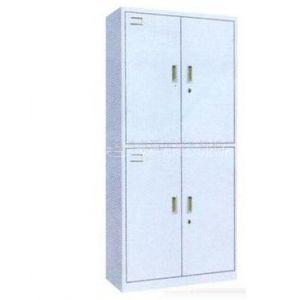 供应文件柜 书架 密集架 高低床 重型货架 保险柜 保密柜 更衣柜