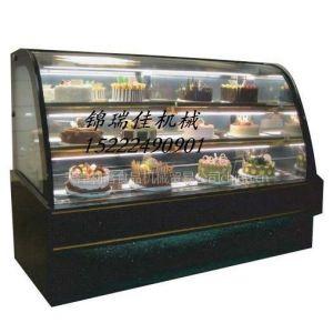 供应蛋糕展示柜|蛋糕展示柜价格|天津蛋糕展示柜|面包冷藏柜|蛋糕冷藏柜