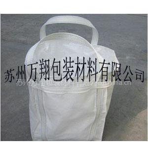 供应衡阳2手吨包永州出售吨包价格湖南新旧吨包批发