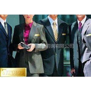 供应大连源创设计/来自上海/大连设计公司/品牌推广方案提供商