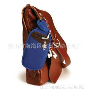 供应厂家直销 防辐射布艺手机袋 出口创意手机袋诚信经营