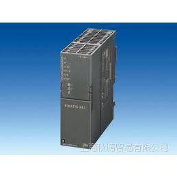 供应进口SCSI交换机、SCSI交换机