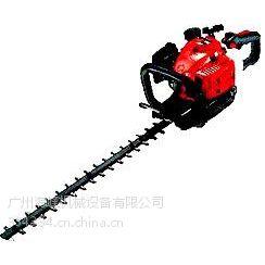 供应园林机械6010小松绿篱机价格修剪机