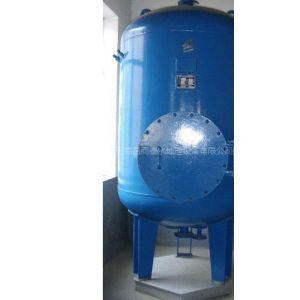 供应容积式/半容积式热交换器