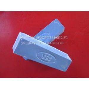 供应YFG 永发光 抛光材料加盟代理抛光蜡,麻轮,布轮,尼龙轮,除蜡油