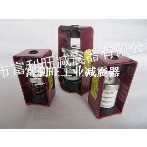 供应悬吊式减震器