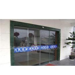 供应上海浦东玻璃门维修安装地锁50382607