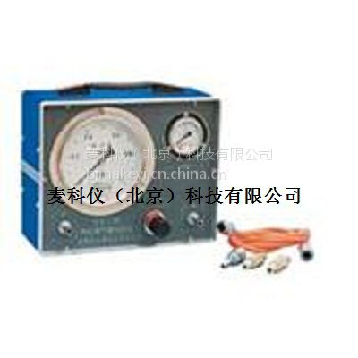 气缸漏气量检测仪 MKY-QLC
