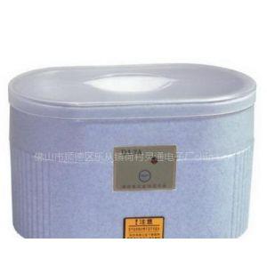 供应大地DA3A 小型超声波清洗器/珠宝清洗器/首饰清洗器/眼镜超声波清洗器