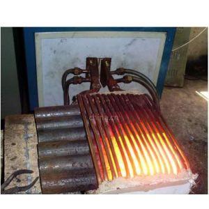 供应安徽合肥华和高频感应加热设备