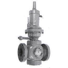 供应SENSUS胜赛斯441-X57调压器/液化气调压器