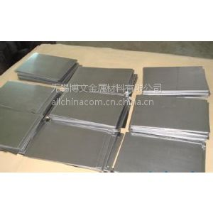 供应TA1,TA2和TA3钛材价格Gr0,Gr1和Gr2钛板钛管钛棒钛丝