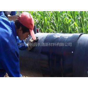 供应热缩带 热收缩带 防腐热收缩带 管道防腐热收缩带 补口带 焊口带