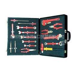 供应防爆特种工具/特种防爆工具/防磁工具/无磁排爆工具/安全无火花工具