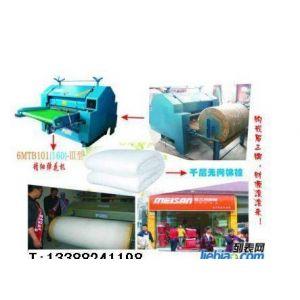 供应供应大型弹花机—弹棉花机器—新型弹花机13890306950