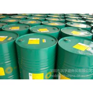 供应BP安能脂NGA40发动机油
