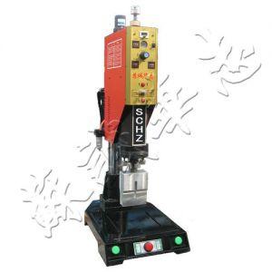 供应20KC超声波焊接机,超声波焊接机,塑料焊接机