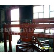 供应石膏砌块机械设备