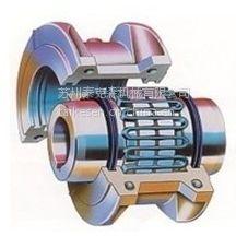 苏州吴中区泰克森机械生产蛇形弹簧联轴器质量好价格便宜