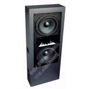 供应高档别墅影音系统,别墅智能影音系统,别墅影院音响系统
