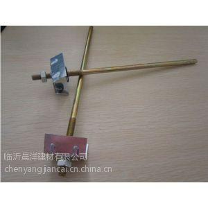 供应建筑用紧固件螺栓