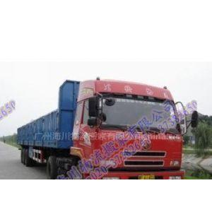 广州货运公司,广州到昆明货运专线