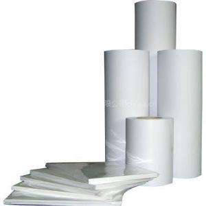 供应热升华转印纸