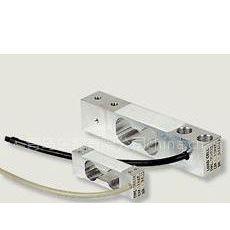 供应韩国DACELL(大拿)传感器