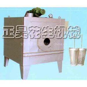 供应盐渍五香花生米烘烤炉