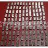 供应深圳钣金加工 CNC手板加工 手板模型制造 铝件加工  小批量零件加工 五金样品加工
