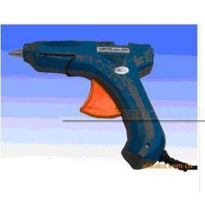 供应热熔胶枪 WYT-C 供应热熔胶机