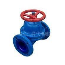 供应北京英格索兰气动隔膜泵