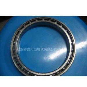 供应轴承生产厂家/深沟球厂家/圆柱轴承/圆锥轴承