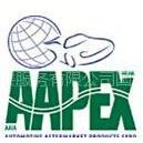 供应2011年美国国际汽配展 拉斯维加斯汽配展 美国AAPEX 美国SEMA