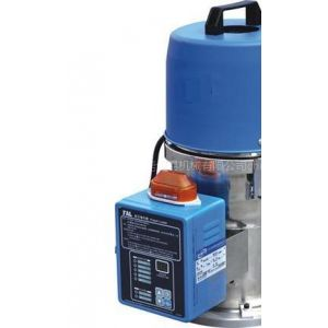 供应欧化单相式吸料机|太源信易真空填料机|塑料抽料机