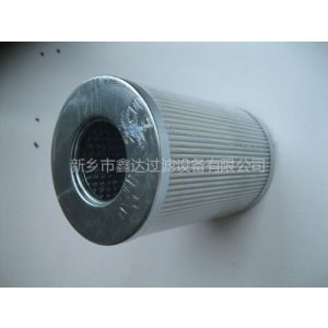 供应ZA3LS400E2-FN1汽轮机滤芯