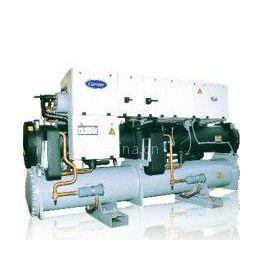 供应30HXC螺杆式冷水机组