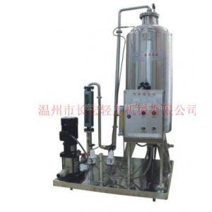供应饮料混合机,碳酸饮料混合机