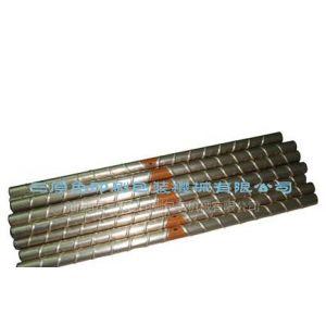 供应一体化磁性搅墨棒