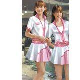 供应北京促销服|超市促销服|商场促销服|漆皮促销服|设计制作
