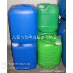 供应水性台板胶/印花树脂胶浆/台面胶水/东莞台板胶生产厂家