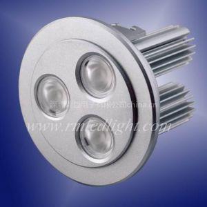 室内灯具LED珠宝灯LED筒灯RM-DL03