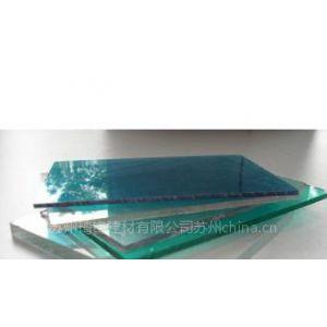 供应琦锋专业生产pc板pc耐力板/提供pc板加工 pc成型 pc防护罩加工