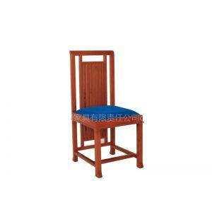 供应餐椅/客厅椅/酒店椅/休闲椅Robie Chair