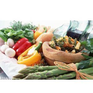 供应杂粮礼盒 有机大米 五谷杂粮 精品杂粮 有机蔬菜
