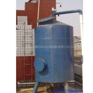 供应山东海水淡化工程 山东江河水处理设备 山东江河水净化设备