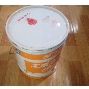 供应高温通用润滑脂SR2
