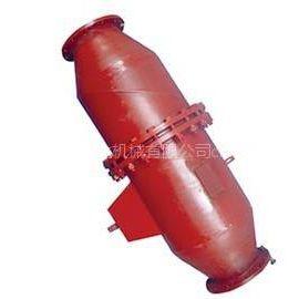 供应山西FQS防回水防回气装置,矿用防回水防回气装置厂家低价出售