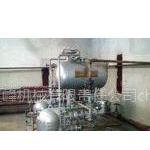 供应红峰凝结水回收自动输送泵(HP10/HP20/HP30/HP50/HP70)