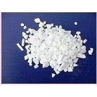 供应异氰尿酸三缩水甘油酯(TGIC)RB810